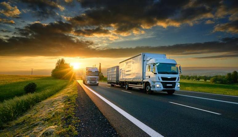 Preţul motorinei trebuie analizat în contextul taxelor ce pot fi recuperate